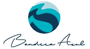 Restaurante Bandera Azul